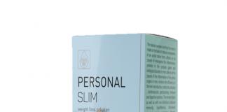 Personal Slim - funziona - opinioni - recensioni - forum - prezzo - Italia