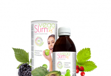 Vega Slim - funziona - opinioni - recensioni - forum - prezzo - Italia