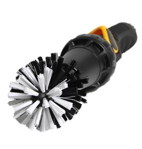 Brush Vortex - come si usa - funziona