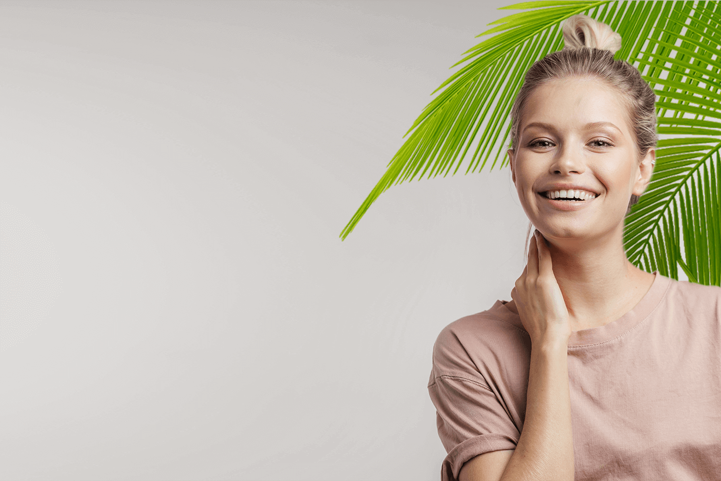 Coconut Black - prezzo - dove si compra - in farmacia - amazon