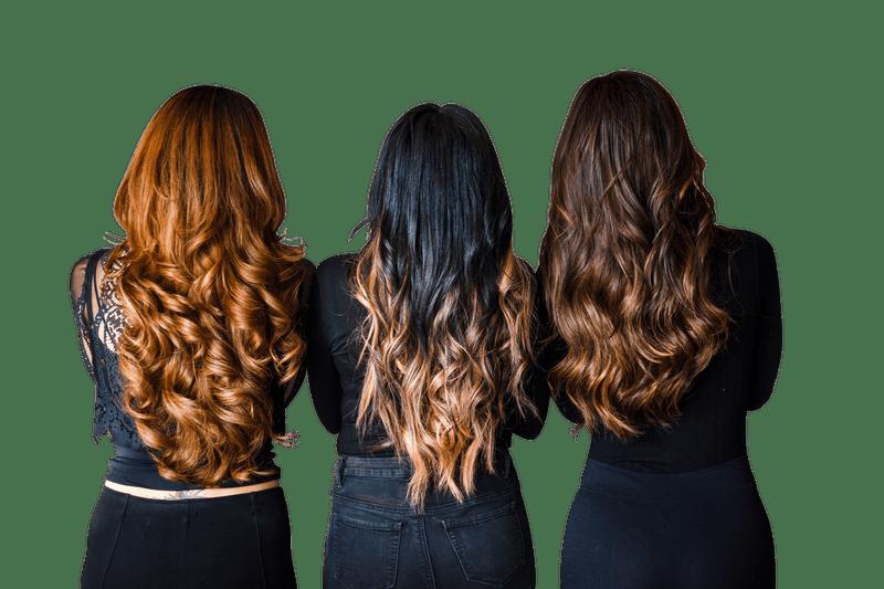 Hair Wig - come si usa - funziona - composizione - ingredienti
