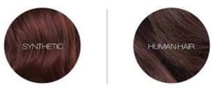 Hair Wig - funziona - opinioni - recensioni - forum - prezzo - Italia
