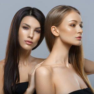 Hair Wig - prezzo - dove si compra - in farmacia - amazon