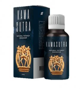KamaSutra Gocce - forum - opinioni - recensioni