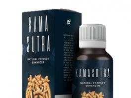KamaSutra Gocce - funziona - opinioni - recensioni - forum - prezzo - Italia