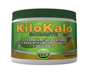 KiloKalo - forum - opinioni - recensioni