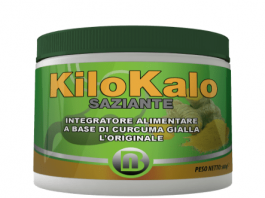 KiloKalo - funziona - opinioni - recensioni - forum - prezzo - Italia