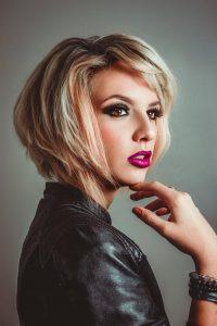 Smart HairSpray - Italia - originale - sito ufficiale