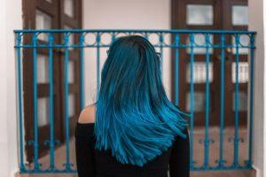 Smart HairSpray - come si usa - funziona - composizione - ingredienti