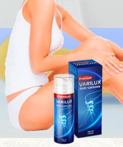 Varilux Premium - Italia - originale - sito ufficiale