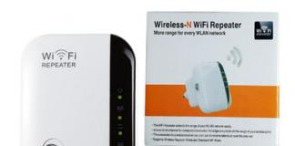 WiFaster - funziona - opinioni - recensioni - forum - prezzo - Italia