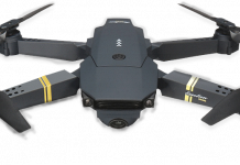 XTactical Drone - funziona - opinioni - recensioni - forum - prezzo - Italia