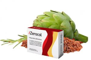 ZeroCol - controindicazioni - effetti collaterali