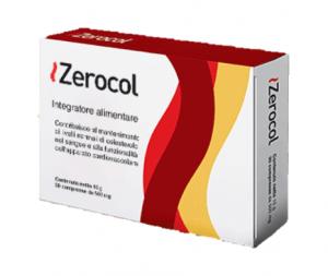 ZeroCol - forum - opinioni - recensioni