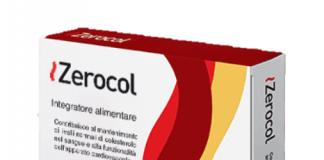 ZeroCol - funziona - opinioni - recensioni - forum - prezzo - Italia
