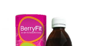 BerryFit - funziona - opinioni - recensioni - forum - prezzo - Italia