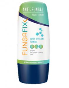 FungaFix - funziona - opinioni - recensioni - forum - prezzo - Italia