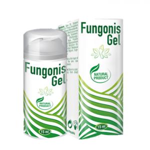 Fungonis Gel - forum - opinioni - recensioni