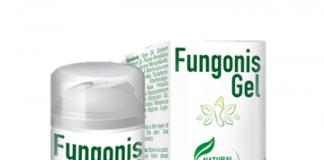 Fungonis Gel - funziona - opinioni - recensioni - forum - prezzo - Italia