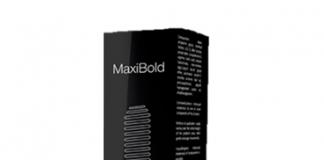 Maxibold - funziona - opinioni - recensioni - forum - prezzo - Italia
