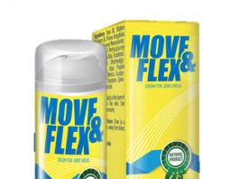 Move&Flex - funziona - opinioni - recensioni - forum - prezzo - Italia