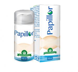 Papillor - funziona - opinioni - recensioni - forum - prezzo - Italia