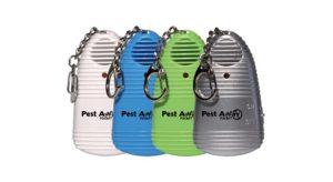 Pest Away Mini - Italia - originale - sito ufficiale