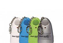 Pest Away Mini - funziona - opinioni - recensioni - forum - prezzo - Italia