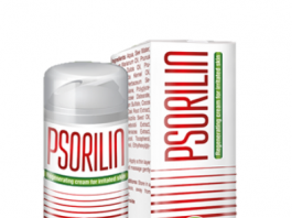 Psorilin - funziona - opinioni - recensioni - forum - prezzo - Italia