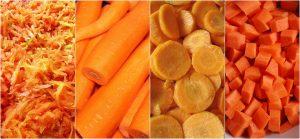 Sliminator - come si usa - funziona - composizione - ingredienti