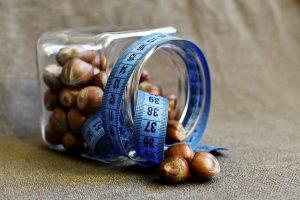 Sliminator - prezzo - dove si compra - in farmacia - amazon