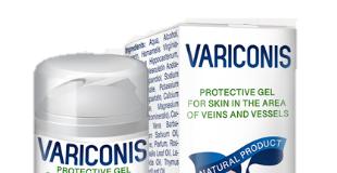 Variconis - funziona - opinioni - recensioni - forum - prezzo - Italia
