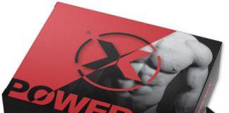 xPower 2.0 - funziona - opinioni - recensioni - forum - prezzo - Italia