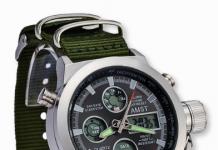 xTechnical Watch - funziona - opinioni - recensioni - forum - prezzo - Italia