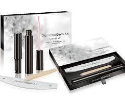 DiamondGel Max - funziona - opinioni - recensioni - forum - prezzo - Italia