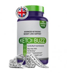 Keto Buzz - forum - opinioni - recensioni