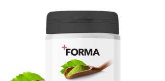 Plus Forma - funziona - opinioni - recensioni - forum - prezzo - Italia