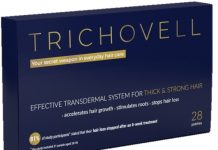 Trichovell - funziona - opinioni - recensioni - forum - prezzo - Italia