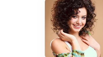CuteCat Hair Vitamins - come si usa - funziona - composizione - ingredienti