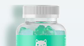 CuteCat Hair Vitamins - funziona - opinioni - recensioni - forum - prezzo - Italia