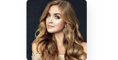 CuteCat Hair Vitamins - prezzo - dove si compra - in farmacia - amazon