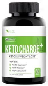 Keto Charge - forum - opinioni - recensioni