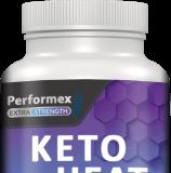 Keto Heat - funziona - opinioni - recensioni - forum - prezzo - Italia