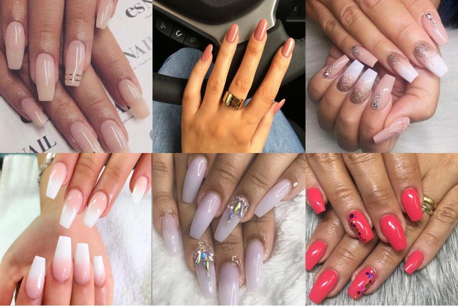 Magic Nails - come si usa - funziona