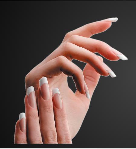 Magic Nails - controindicazioni - effetti collaterali