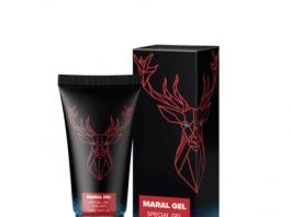 Maral Gel - funziona - opinioni - recensioni - forum - prezzo - Italia