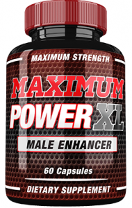 Maximum Power XL - forum - opinioni - recensioni