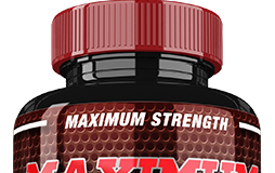 Maximum Power XL - funziona - opinioni - recensioni - forum - prezzo - Italia