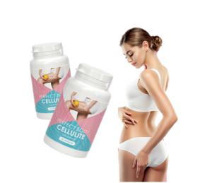 Perfect Body Cellulite - controindicazioni - effetti collaterali