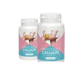 Perfect Body Cellulite - funziona - opinioni - recensioni - forum - prezzo - Italia